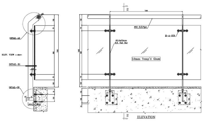 1000 images about archi detail on pinterest facades. Black Bedroom Furniture Sets. Home Design Ideas
